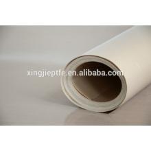 Le tissu en coton teflon en Chine achète des produits chinois en ligne