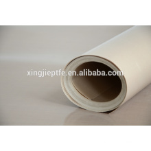 China cotton teflon coated fabric buy chinese products online