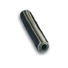 ISO 8750 DIN 7343 Standard Duty Coiled Federstifte