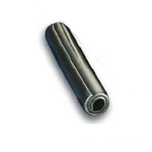 ISO 8748 DIN 7344 Heavy Duty Coiled Spring Pins