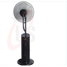 16 polegadas ânion água Mist ventilador ventilador de neblina ABS (USMIF)