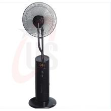 Ventilador de la niebla del ABS del ventilador de la niebla del agua del anión de 16 pulgadas (USMIF)