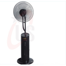 16 Inch Anion Water Mist Fan ABS Mist Fan (USMIF)