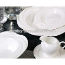 wedding catering decoration cheese plates P0224