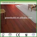 China Manufacturers Laminate Jatoba Wood Flooring