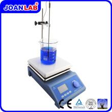 Agitateur magnétique JOAN Lab pour appareil de laboratoire