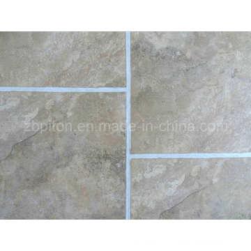 PVC Vinyl Laminate Flooring Tile