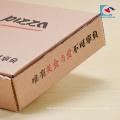 заказ пиццы гофрокороб упаковка 18inch с вашим логотипом