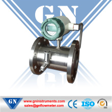 Air Turbine Flow Meter (CX-TFM-LWQ)