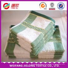100% Baumwolle Gesicht Handtuch China Lieferanten Baby Produkte Lieferanten