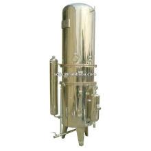 laboratory water distiller machine
