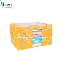 600d Fashion Storage Organizer (YSOS00-001)