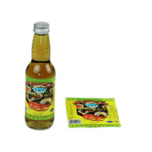 Chinese Factory Direct Sales Nice Quality Custom Stickers Labels