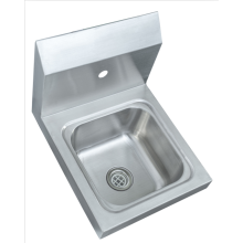 Wall Mount Hand Basin Sink