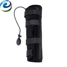 2017 Nueva tecnología Back Brace Compression Wrap ortopédico tablilla y abrazadera