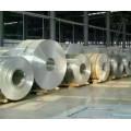 Cilindro de Alumínio 1200 CC Cc H12 H14 H16 H18