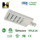 LED street light,Outdoor LED Light.led roadway light,led garage light