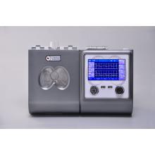Ventilador de oxigênio portátil não invasivo para uso doméstico