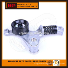 Timing belt Tensioner Pulley for Toyota RAV4 16620-OH020