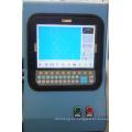 Alta calidad que acolcha la máquina del bordado informatizada con Ce aprobado