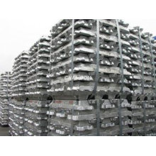 Aluminium-Legierung Ingot Best Hersteller Aluminium Ingot zum Verkauf
