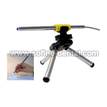 Stift Mikroskop