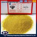 Synthetic Diamond Diamond Powder for Making Diamond Tools