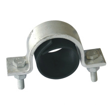 Jgl Type Cable Fixing Clamp Type 2