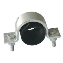Тип зажима для крепления кабеля Jgl Jgl 4
