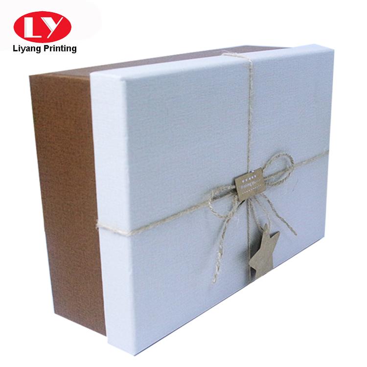 Paper Box11 5