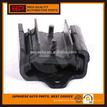 Engine mount for Pathfinder R20 1993 11320-7F000 china supplier