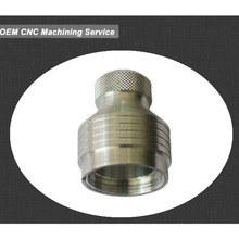 Construction machine concrete pump parts, pump spare parts,OEM service