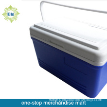 High Quality Campin Picnic Cooler Box