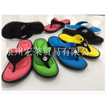 Causal Comfortable Flip Flops Sandals Chaussures