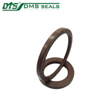 Shaft Seal Ring,Shaft sealing ring,Viton/NBR Rotary Shaft Seal