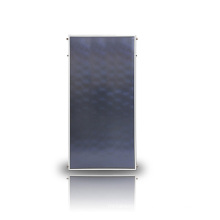 Hot Selling Solar Flat Panel Collector for Split Solar Hot Water Heater System