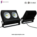 China New Design Bridgelux COB Outdoor LED Flood Light 200 Watt