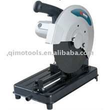 QIMO Power Tools 93556 355mm 2000W cut off machine