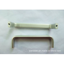 Customized Metal Sheet Stamping Parts with Competitive Price