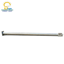 China Best Sale traffic light pole parts system