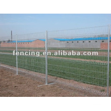 HOT!!! Temorary Pool Fence(10years' factory)