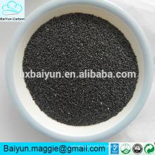 Approvisionnement professionnel d'usine 30 Mesh abrasif brun alumine fusionnée