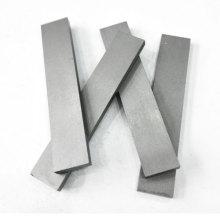 Полированный карбида вольфрама полосы