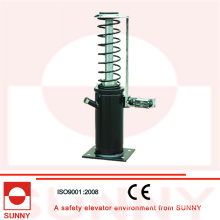 Elevator Oil Buffer (SN-YHC41A/90)