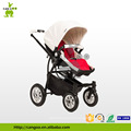 Hot Sale Modern Design Lightweight Baby Pram Baby Walker China