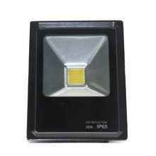 Ready to ship 10w 20w 30w waterproof IP65 led flood light