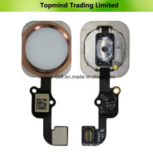 Original New Flex Cable with Home Button Assembly for iPhone 6s