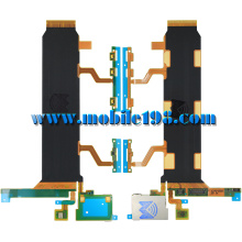 Placa base Flex Cable para Sony Xperia Z Ultra Xl39h Parts