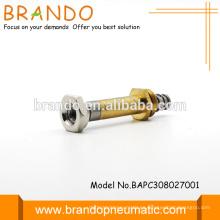 Venta al por mayor China Productos termostato de la válvula de núcleo de compresor de aire