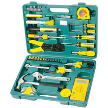 2016 herramientas de hardware OEM herramientas de mano del hogar herramientas de hardware de fábrica china